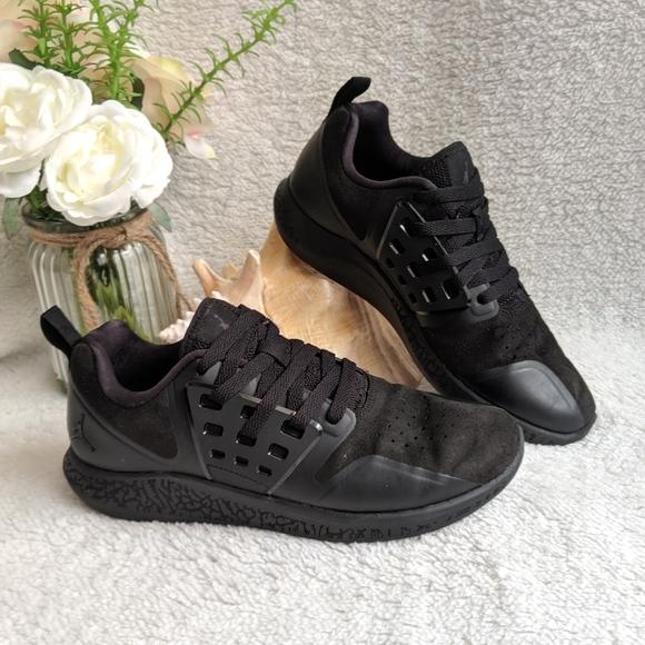Nike Jordan GRIND Shoes Big Kids